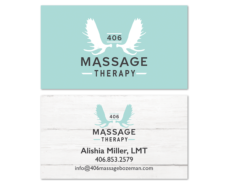 406 Massage Therapy - Insight